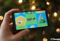 Cricket Wireless phones, plans and reviews
