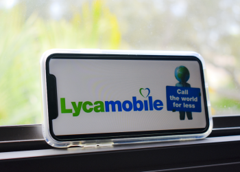 Lycamobile plans: Are they worth it?