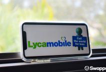 Lycamobile: Phones, plans, and price