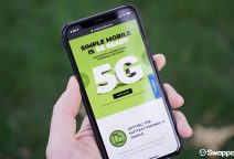 Simple Mobile phones, plans, and reviews