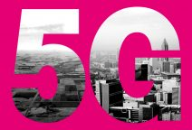 Best T-Mobile 5G phones you can buy right now – January 2021
