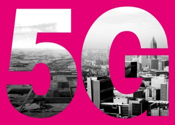 T-Mobile 5G Availability, Progress and Updates