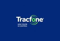 Tracfone: Plans, phones, discounts, and reviews