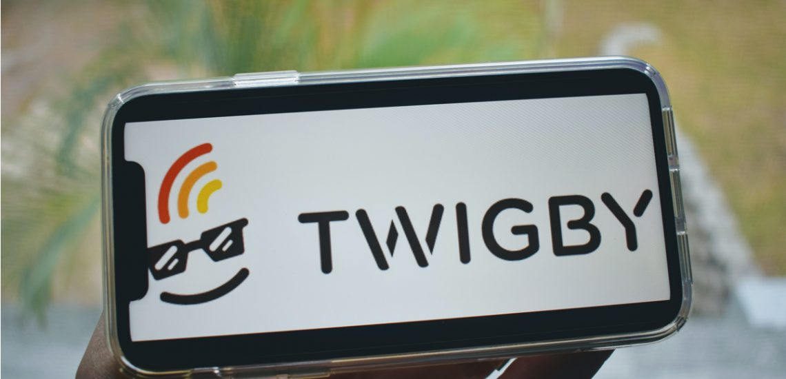 Twigby: Reviews, phones and plans