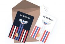 US Mobile: Network, plans, prices, and reviews
