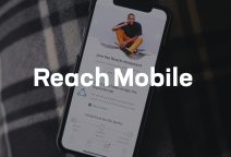 Reach Mobile is a new carrier making a difference – plans, prices and reviews
