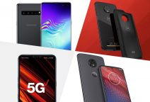 Best Verizon 5G phones you can buy right now – Feb 2020
