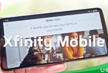 How to save money with Xfinity Mobile: Best plans, reviews, and tips to lower your monthly bill