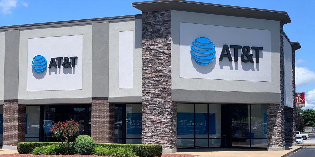 AT&T MVNOs keep you connected while saving money