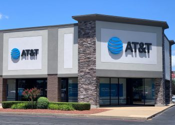 Best AT&T unlimited family plans 2020