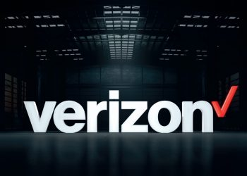 Best MVNO carriers using Verizon's network