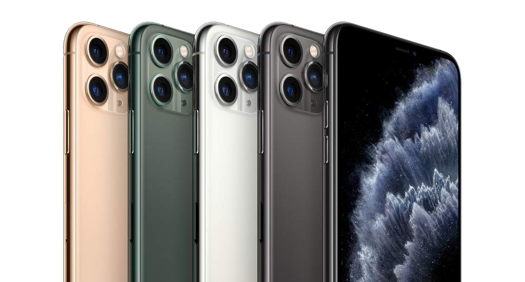 iPhone 11 Pro Max Overview: Features, specs, and price