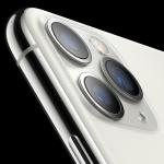Apple iPhone 11 Pro Max Cameras