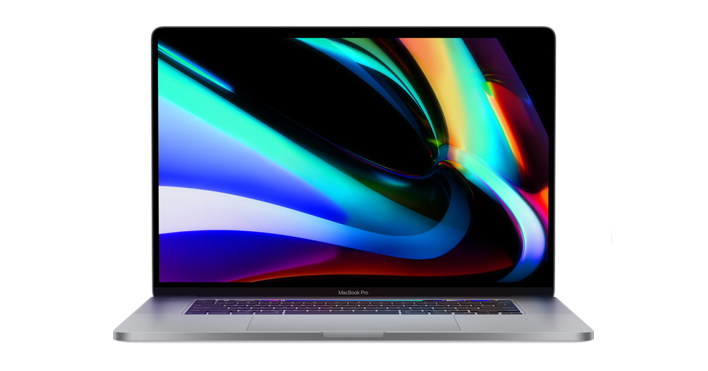 MacBook Pro (2019) overview: Features, specs and price