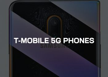 Best T-Mobile 5G phones you can buy right now – October 2020