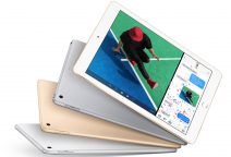 Best cheap Apple iPads to buy right now