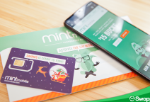Mint Mobile Review: How I saved $45 per month for the same coverage