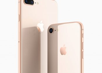 Is the Apple iPhone 8 worth buying in 2021?