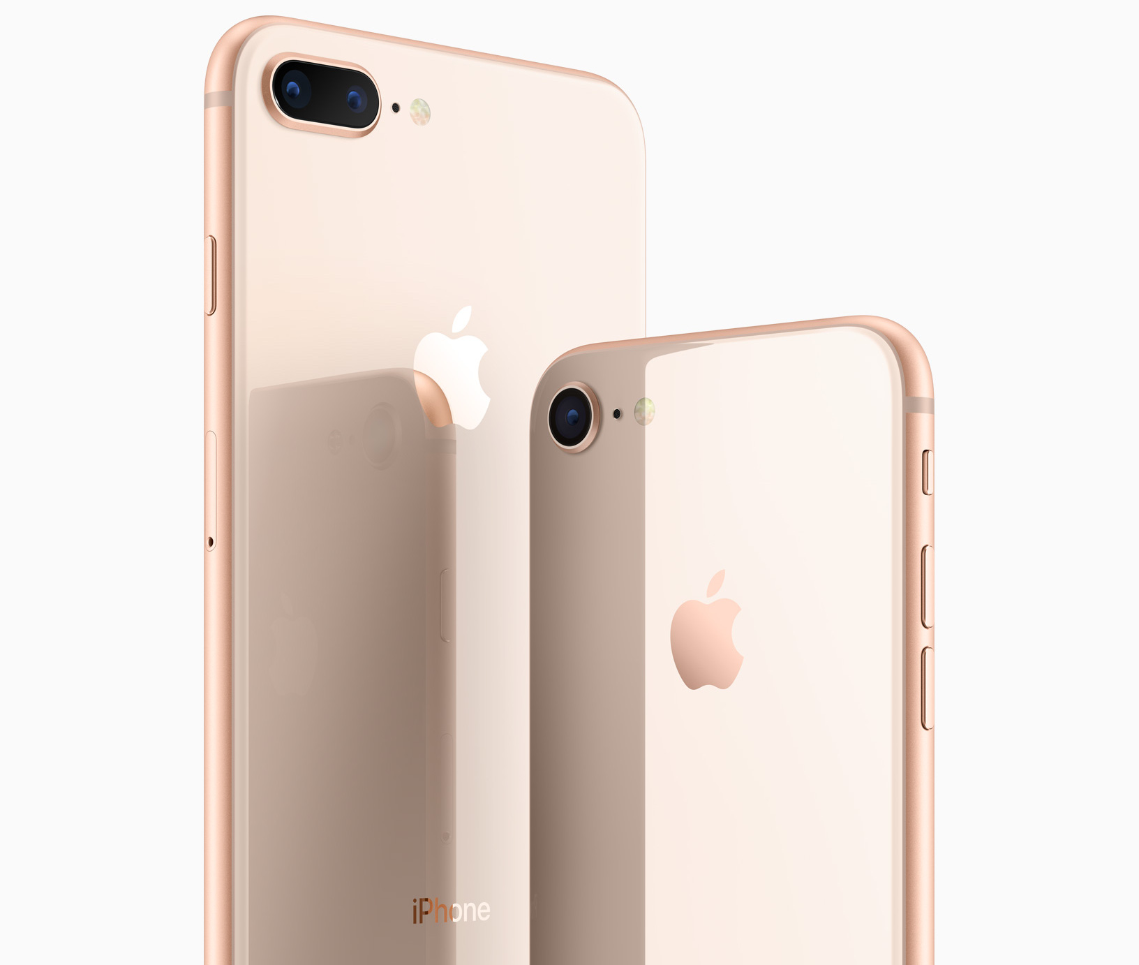 Is The Apple Iphone 8 Worth Buying In 2021 Swappa Blog
