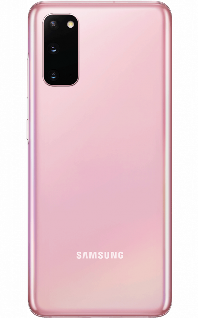 Best T Mobile 5g Phones You Can Buy Right Now March 2020