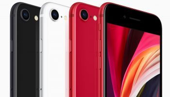 iPhone SE (2020) vs iPhone 8: price, features, and more