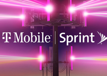 T-Mobile acquires Sprint: Here's what you need to know