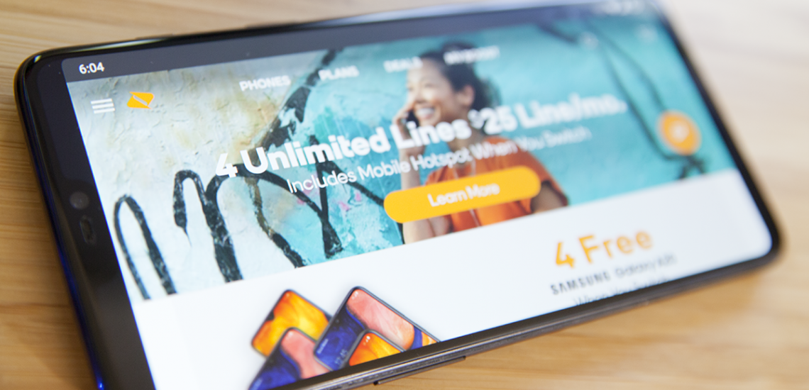 Boost Mobile: Best plans, prices, and deals