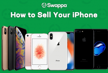 How to sell  your iPhone for the most money