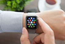 Which Apple Watch to buy (2021)