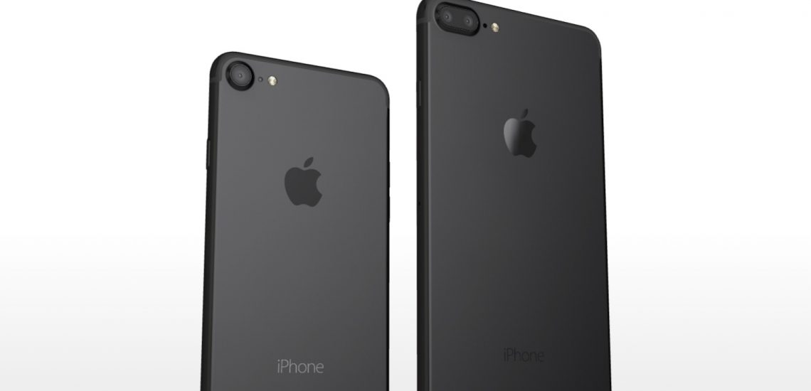 9 reasons why iPhone 7 is still worth it in 2020
