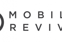 Repair Network Spotlight: Mobile Revive