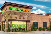 Repair Network Spotlight: Batteries Plus Bulbs