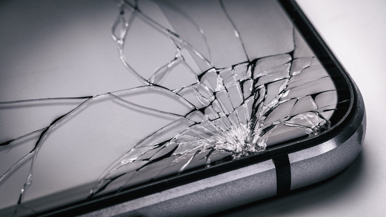How Much Does It Cost To Repair A Samsung Galaxy Phone Swappa Blog