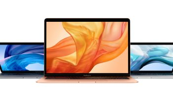 Best cheap MacBooks for every budget (October 2021)