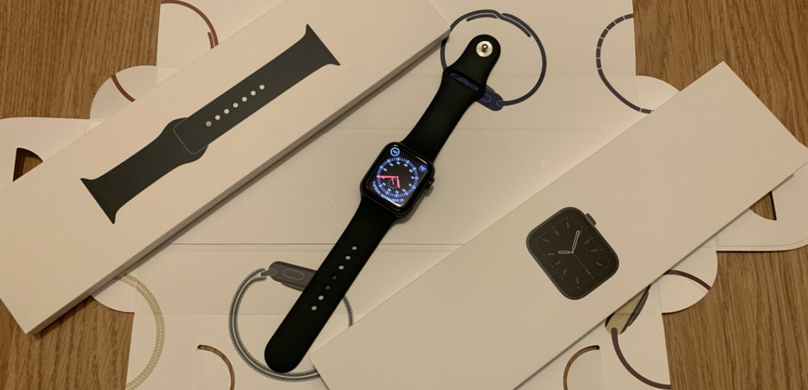 Which Apple Watch to buy in September 2020