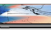 How much does it cost to repair an iPhone X screen?