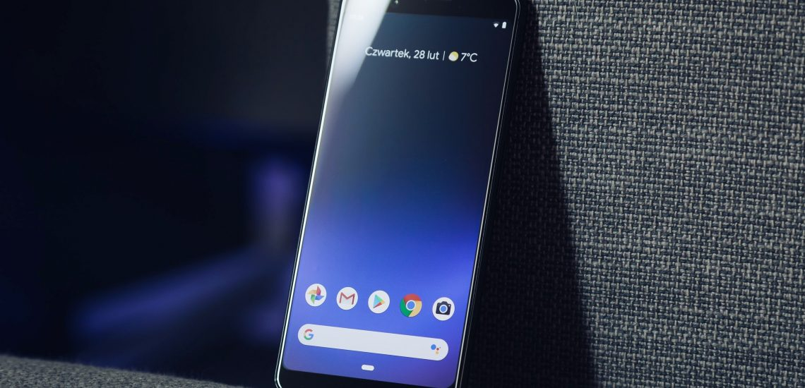 Is the Pixel 3 worth it?