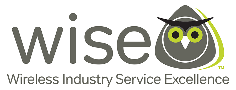 Independent repair shops, WISE certification, and what it means for you