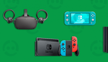 Best places to sell video games for the most money in June 2021