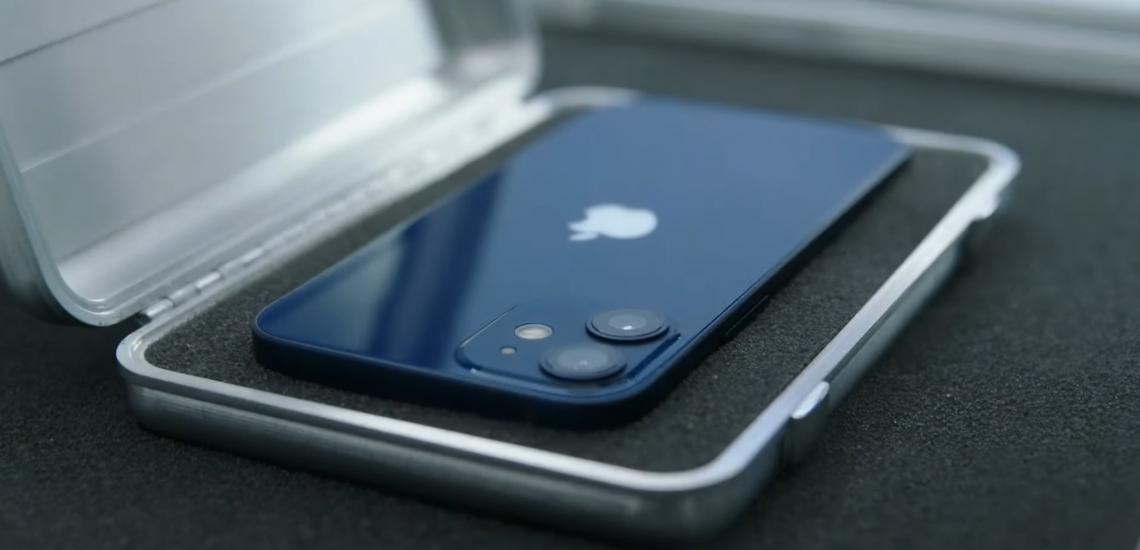 iPhone 12 mini: Features, specs, and price