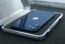 iPhone 12 mini: Features, specs, and price