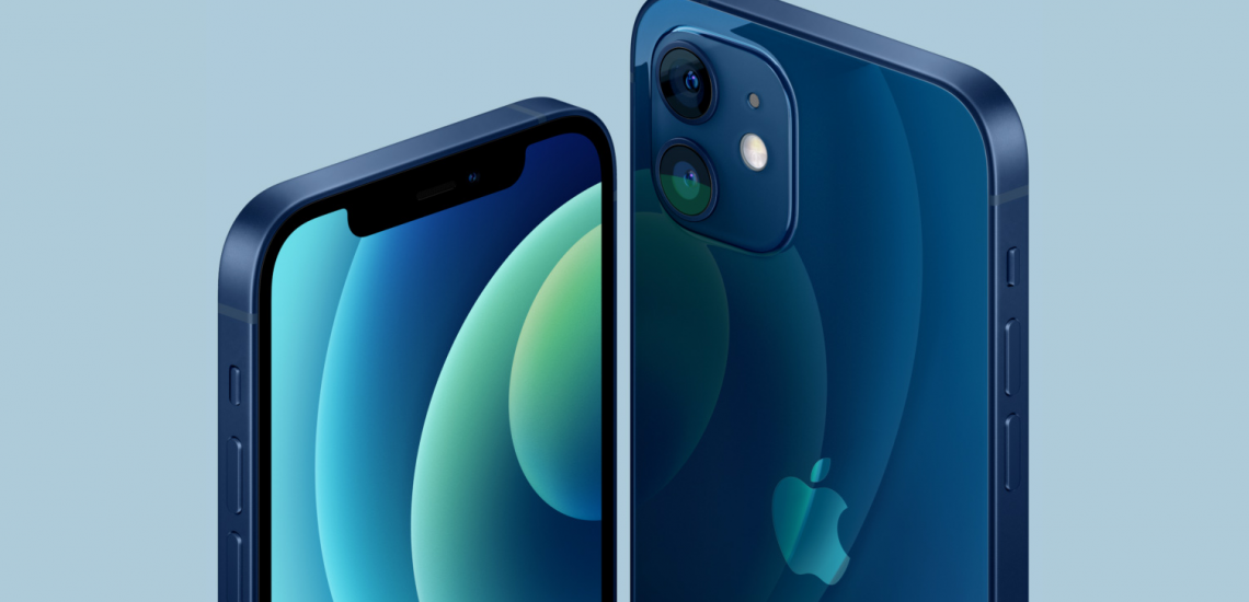 iPhone 12: Features, specs, and price