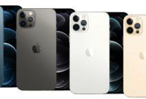 iPhone 12 Pro: Features, specs, price
