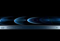 iPhone 12 Pro Max: Features, specs, price