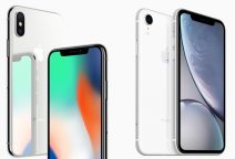 iPhone X vs Xr – Which should you buy?