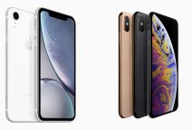 iPhone Xr vs Xs – Which should you buy?