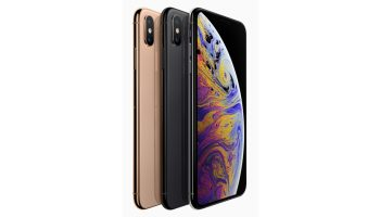 iPhone XS vs X – which is a better buy?