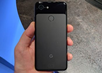Google Pixel 3 Overview: Features, specs, and price