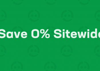 0% off: Why every day is a sale at Swappa