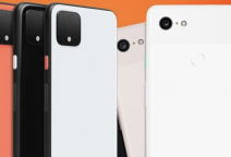 Pixel 3 vs Pixel 4 — Which should you buy?
